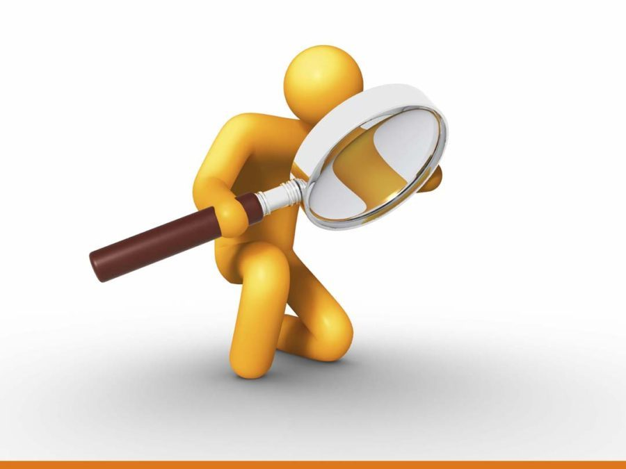 pointing-to-self-clipart-cliparthut-free-clipart-ICMPDq-clipart